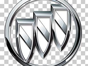 Buick General Motors Car GMC Chevrolet PNG