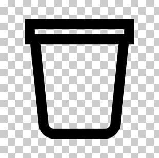 Recycling Symbol Recycling Bin Waste Computer Icons PNG