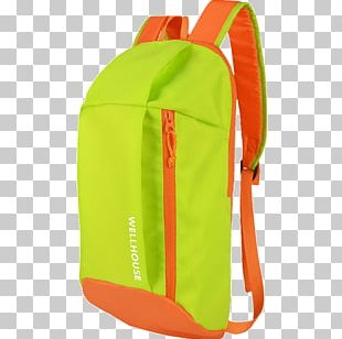 Backpack Bag Decathlon Group Canvas PNG