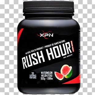 Pre-workout Rush Hour Exercise Boutique Kit Nutrition Dietary Supplement PNG