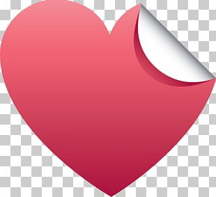 Valentine's Day Heart Computer Icons PNG