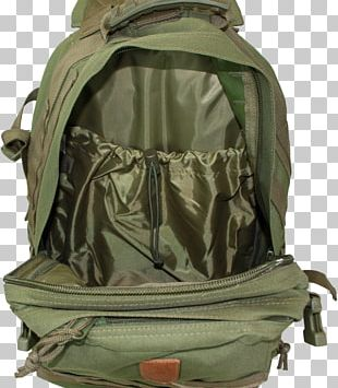 Backpack Hiking Bag Herschel Supply Co. Packable Daypack OGIO Mach 1 PNG