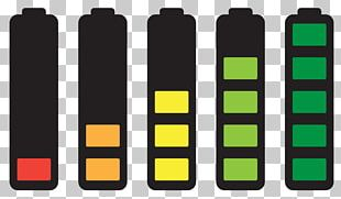 Battery Charger Lithium-ion Battery Battery Management System Battery Pack PNG