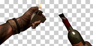 Call Of Duty: Black Ops II Call Of Duty: Modern Warfare 2 Call Of Duty: WWII Molotov Cocktail Call Of Duty: World At War PNG