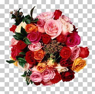 Garden Roses Get Started With Flower Arranging: Teach Yourself Ebook Teach Yourself Flower Arranging PNG