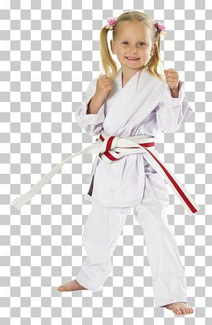 Karate Dobok Martial Arts Taekwondo Tang Soo Do PNG
