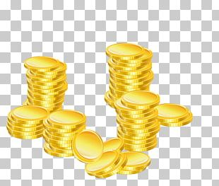 Money Foreign Exchange Market Australian Dollar Currency Symbol PNG