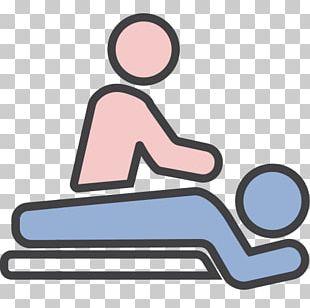 Sense By Jari Jari Social Media Spa Massage Beauty Parlour PNG