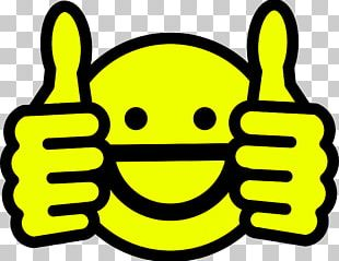 Face With Tears Of Joy Emoji Coloring Book Child Pile Of Poo Emoji PNG