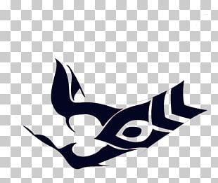 Gray Fullbuster Natsu Dragneel Fairy Tail Juvia Lockser Devil PNG