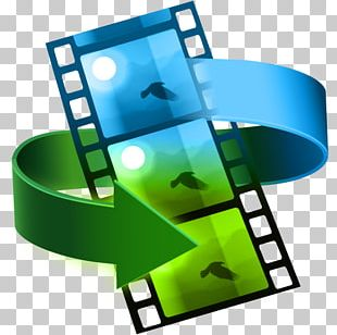 Any Video Converter Freemake Video Converter Video File Format Product Key Software Cracking PNG