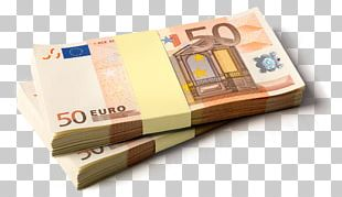 Euro Currency Stock Photography Online Casino PNG