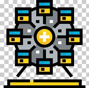 Logo Organization Symbol Brand PNG