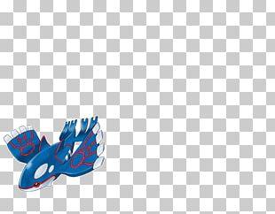 Pokémon Red And Blue National Dex Legendarni Pokémoni Pokédex PNG