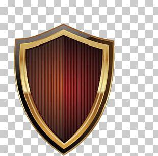 Shield Car Euclidean PNG