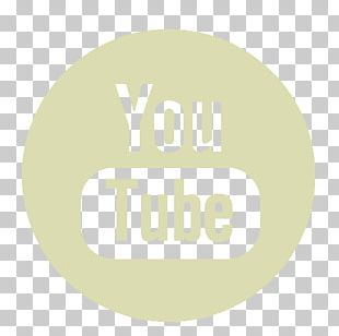 YouTube Logo Computer Icons Blog Decal PNG