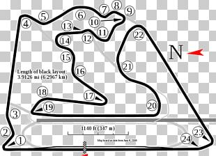 Bahrain International Circuit 2018 FIA Formula One World Championship Melbourne Grand Prix Circuit 2012 Bahrain Grand Prix 2018 Bahrain Grand Prix PNG