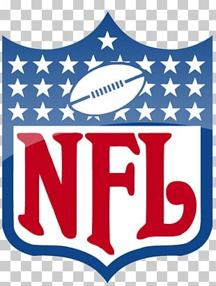 NFL New England Patriots Philadelphia Eagles Buffalo Bills New York Jets PNG