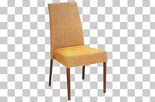 Table Dining Room Upholstery Chair Furniture PNG