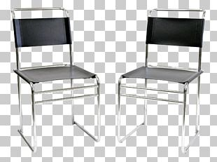 Wassily Chair Bauhaus Table Cesca Chair PNG