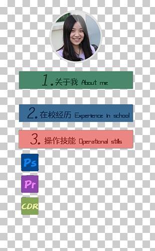 Curriculum Vitae PNG