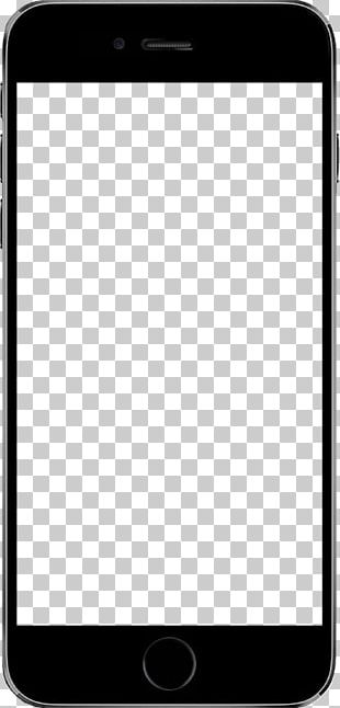 IPhone X IPhone 8 Feature Phone Smartphone PNG