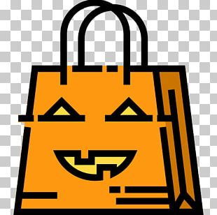Lollipop Candy Halloween Food Icon PNG