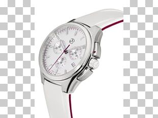 Mercedes-Benz Watch Clock Chronograph Clothing Accessories PNG