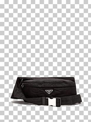 Handbag Bum Bags Belt Leather Clothing Accessories PNG