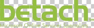 Enterprise Resource Planning Business Customer Relationship Management Computer Software Project PNG