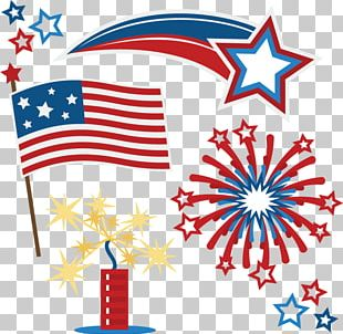 Independence Day Free Content PNG