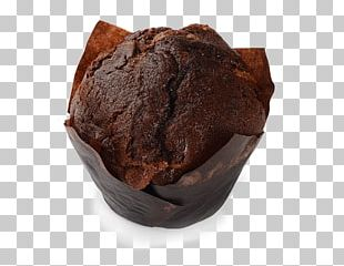 Muffin Chocolate Brownie Bakery Glav Khleb PNG