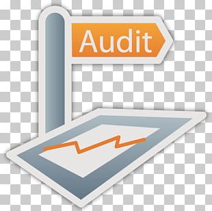 Audit Trail Information Technology Security Audit Log Management Information Security Audit PNG