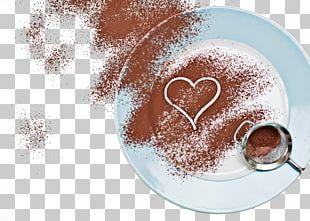 Coffee Cocoa Solids Powder Cocoa Bean Theobroma Cacao PNG