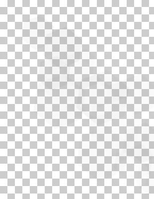 Hexagon Desktop Angle PNG