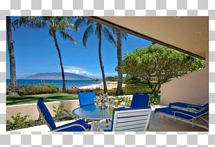 Majorelle Blue Majorelle Garden Tree Vacation Resort PNG