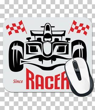 Formula 1 Car Auto Racing Formula Racing PNG