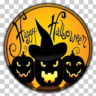 Halloween Trick-or-treating 31 October Jack-o'-lantern Costume PNG