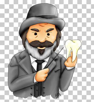 Dr. King Schultz Christoph Waltz Artist Cartoon PNG