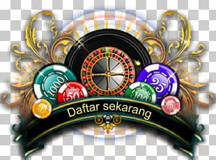 Online Casino Poker Psd Gambling PNG