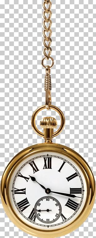 Stock Photography Clock Pocket Watch PNG