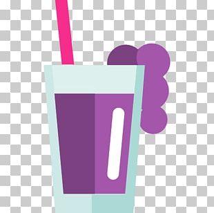 Strawberry Juice Orange Juice Grape Juice Fizzy Drinks PNG