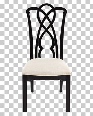 Sofa Chair Creative Png Images Sofa Chair Creative Clipart