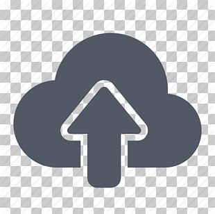 Computer Icons Upload Cloud Computing Cloud Storage Remote Backup Service PNG