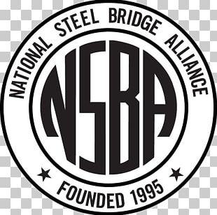 Logo Organization Emblem Brand Trademark PNG