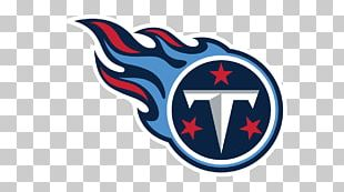Nissan Stadium Tennessee Titans NFL Indianapolis Colts Houston Texans PNG