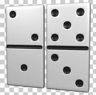 Dominoes Png Images Dominoes Clipart Free Download