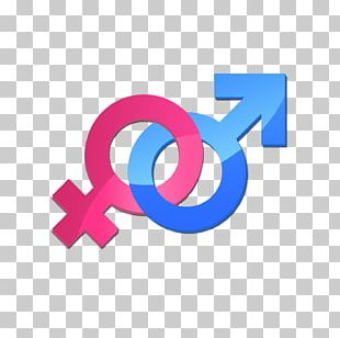Gender Symbol Male Icon PNG