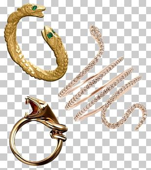 Jewellery Ring Gold Clothing Accessories Jewelry Design PNG