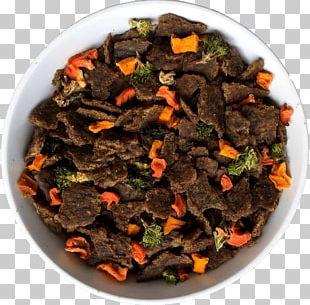 Romeritos Vegetarian Cuisine Recipe Dog Food PNG